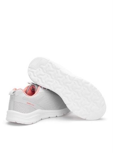 Dark Seer Sneakers Mavi